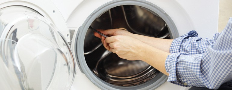 Washing Machine Repairs in Birmingham